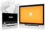 Reproductor de video gratuito con excelente calidad de imagen y sonido