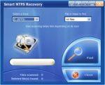 Importante herramienta de recuperación de datos gratuita