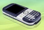 Llegó el smartphone multifuncional de Palm