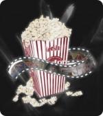 Cine español on-line gratis