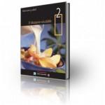 Desayuno saludable, un libro gratuito de 64 páginas