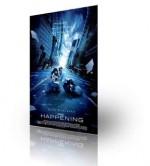 Series, películas y juegos para descargar