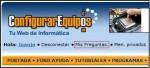 Ayuda on-line gratuita para todo lo relacionado con la informática