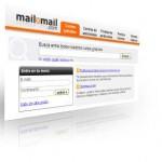 Formación gratuita on-line o por e-mail