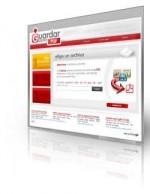Crea documentos PDF on-line y gratis