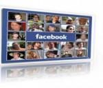 Facebook intenta nuevamente apoderarse del material de los usuarios