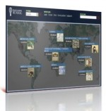 Nueva Biblioteca Digital Mundial