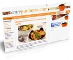 Recetas de cocina nacionales e internacionales