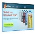 Skins para tu Firefox