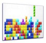 25 años de Tetris