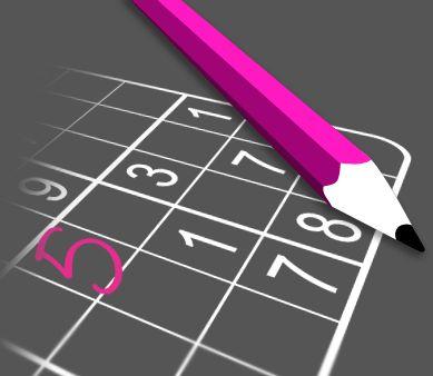 Para los fanáticos y expertos del Sudoku
