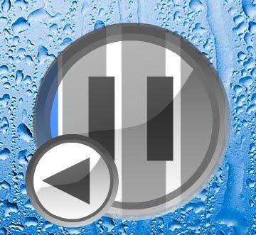 RainyMood. 15 minutos de sonido de lluvia de alta calidad