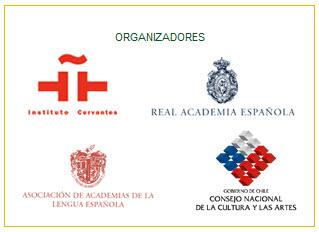 V Congreso Internacional de la Lengua Española