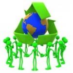 22 de abril – Día Internacional de la Madre Tierra