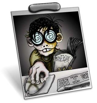 Recursos gratuitos para programadores aficionados y profesionales