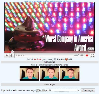 Los-videos-de-Youtube-en-tu-movil