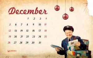 Calendarios-diciembre-2010