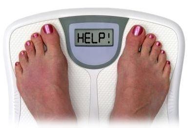 Bajar de peso y rejuvenecer