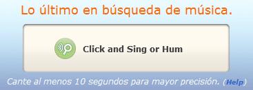 Reconocimiento-de-música-online-cantando-o-silbando