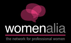 La primera red de mujeres profesionales