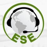 Aprendizaje del español como lengua extranjera