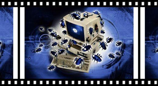 Seguridad informática. La información es clave para no dejarse sorprender