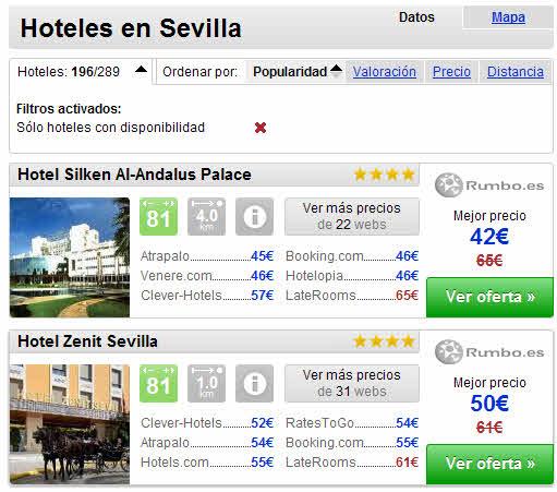 Busca el hotel para tu próximo viaje