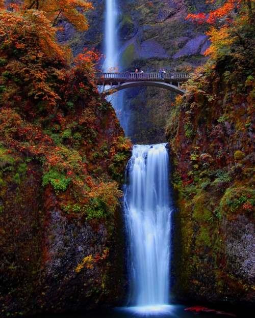 Fotos de los 33 lugares más impresionantes del mundo