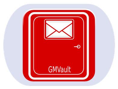 Crear copias de seguridad de todos tus correos de Gmail