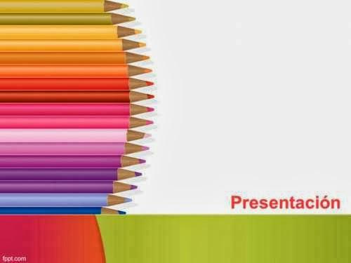 Más de 1300 plantillas PowerPoint para descarga gratuita ...