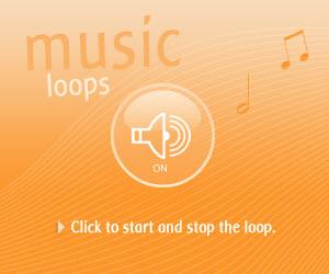 Loops de sonido gratuitos para tus presentaciones en PowerPoint