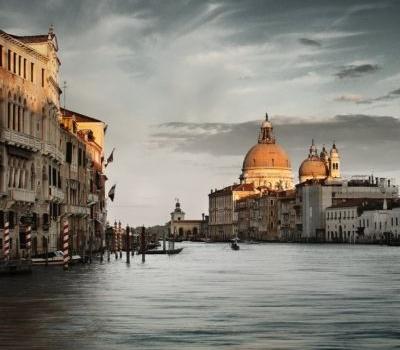 7 espectaculares galerías fotográficas temáticas