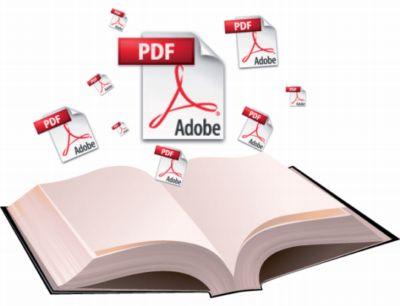 Manuales en PDF para descargar gratis