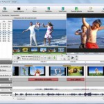 VideoPad. Crea videos de calidad profesional gratis