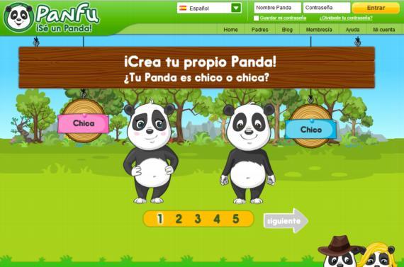 Juegos de vida virtual online conocimiento de una chica - Juego de crear tu personaje y tu casa ...