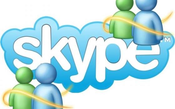 Skype Launcher permite usar Skype con múltiples cuentas