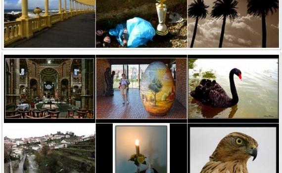 3 sitios web con miles de fotografías e imágenes gratuitas