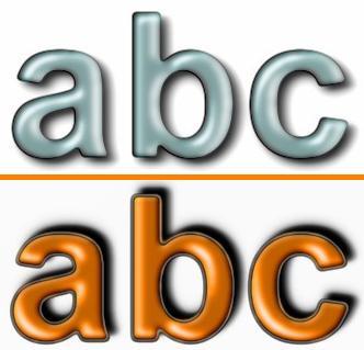 Generador de textos creativos online