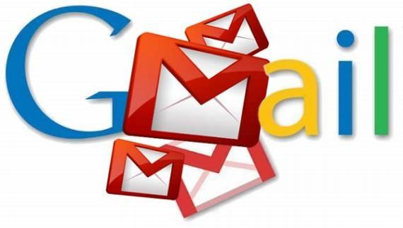 La nueva bandeja de entrada de Gmail
