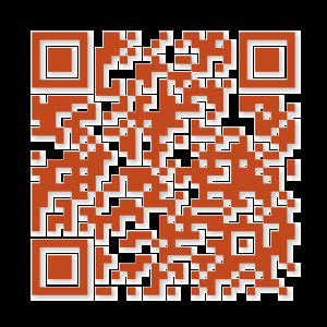 Código QR de Recursos gratis en internet