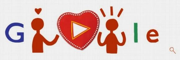 Google te ayuda a hacer bombones para regalar en el Día de San Valentín