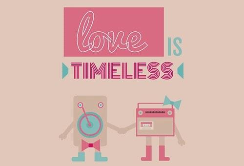Fondos de pantalla sobre el amor