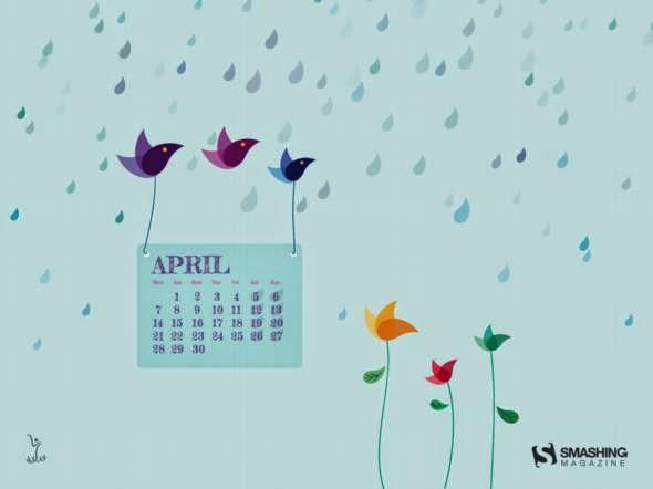 Como calendar la voz yahoo dating 9