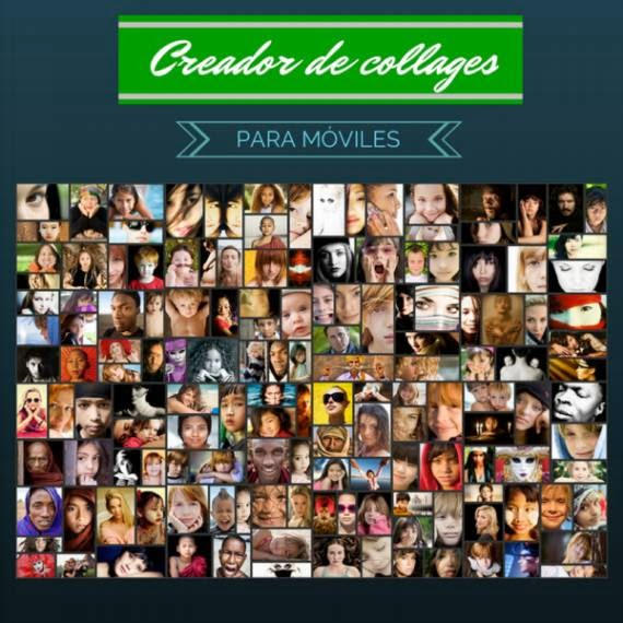 collage | Recursos Gratis en Internet - Part 2