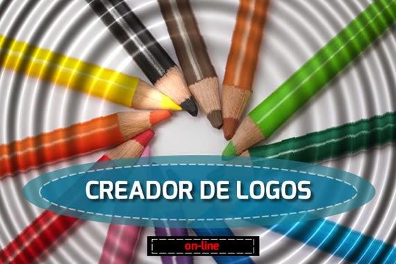 potente creador de logos online profesional y gratuito