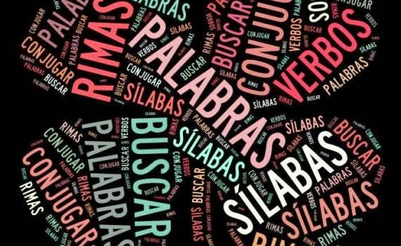 Buscapalabras. Recursos gratuitos para el idioma español