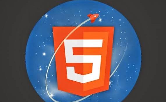 Curso gratuito de HTML5 en español dictado por Microsoft