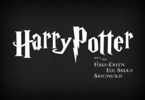 Fuente Harry P