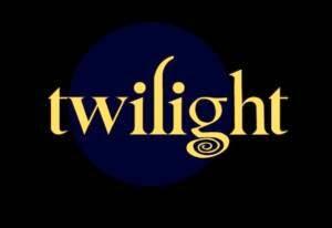 Fuente Twilight