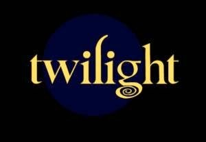 Fuente Twilight